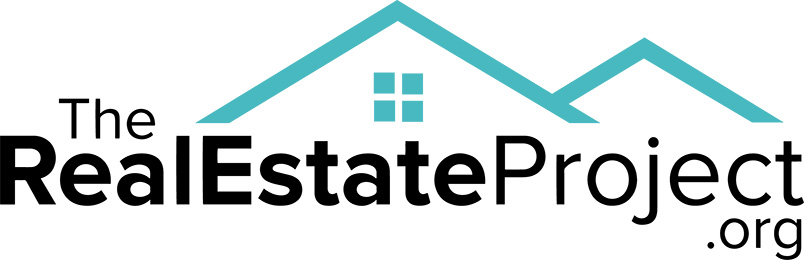 Realestate project logo