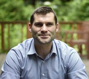 Shane kidwell